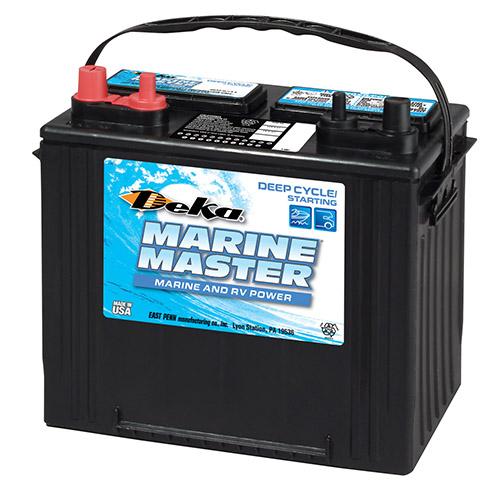 deka marine batteries deka flooded agm and gel boat battery nationwide battery fort. Black Bedroom Furniture Sets. Home Design Ideas