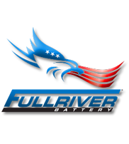 FullRiver Battery