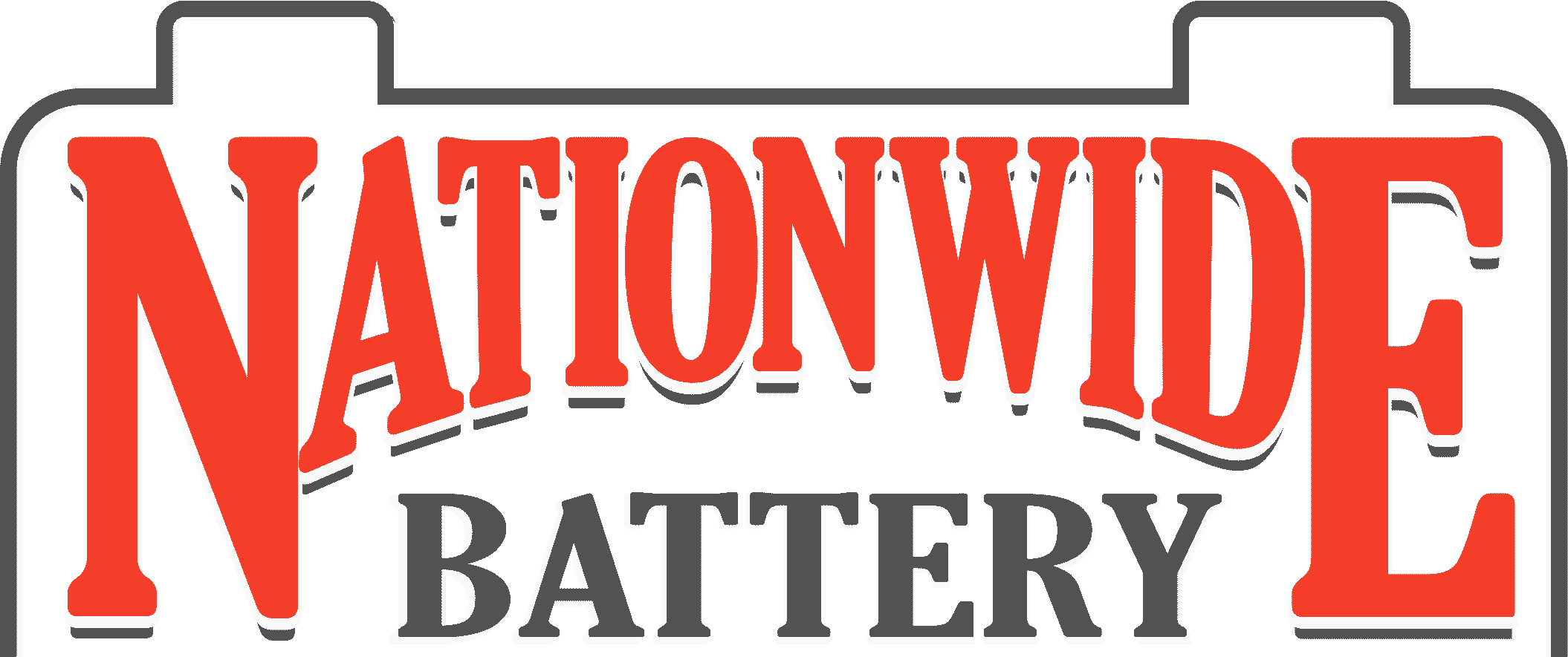 Nationwide Battery
